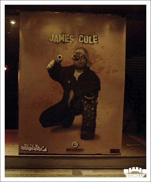 https://images.j5.cz/system/0000/0004/3882_d--fotka-mobile__james-cole.jpg