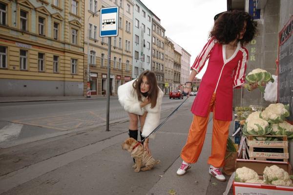 https://images.j5.cz/system/0000/0009/9296_d--fotka-mobile.jpg