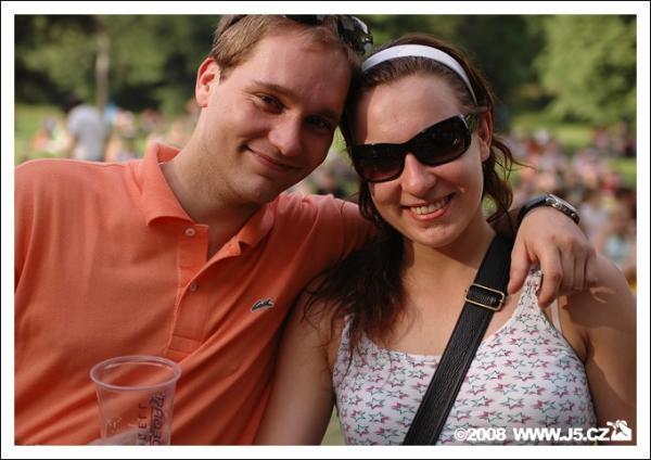 https://images.j5.cz/system/0000/0014/14309_d--fotka-mobile.jpg