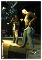 https://images.j5.cz/system/0000/0023/23184_l--seznam-mobile__indy-a-nironic-hip-hop-jam.jpg