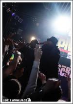 https://images.j5.cz/system/0000/0030/30181_l--seznam-mobile__empd-v-lucerna-music-baru.jpg