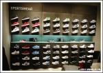 https://images.j5.cz/system/0000/0030/30269_l--seznam-mobile__nike-sportswear.jpg