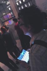 https://images.j5.cz/system/0000/0043/43380_l--seznam-mobile.jpg