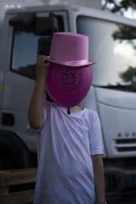 https://images.j5.cz/system/0000/0055/54603_l--seznam-mobile__pinkbubble-cz.jpg